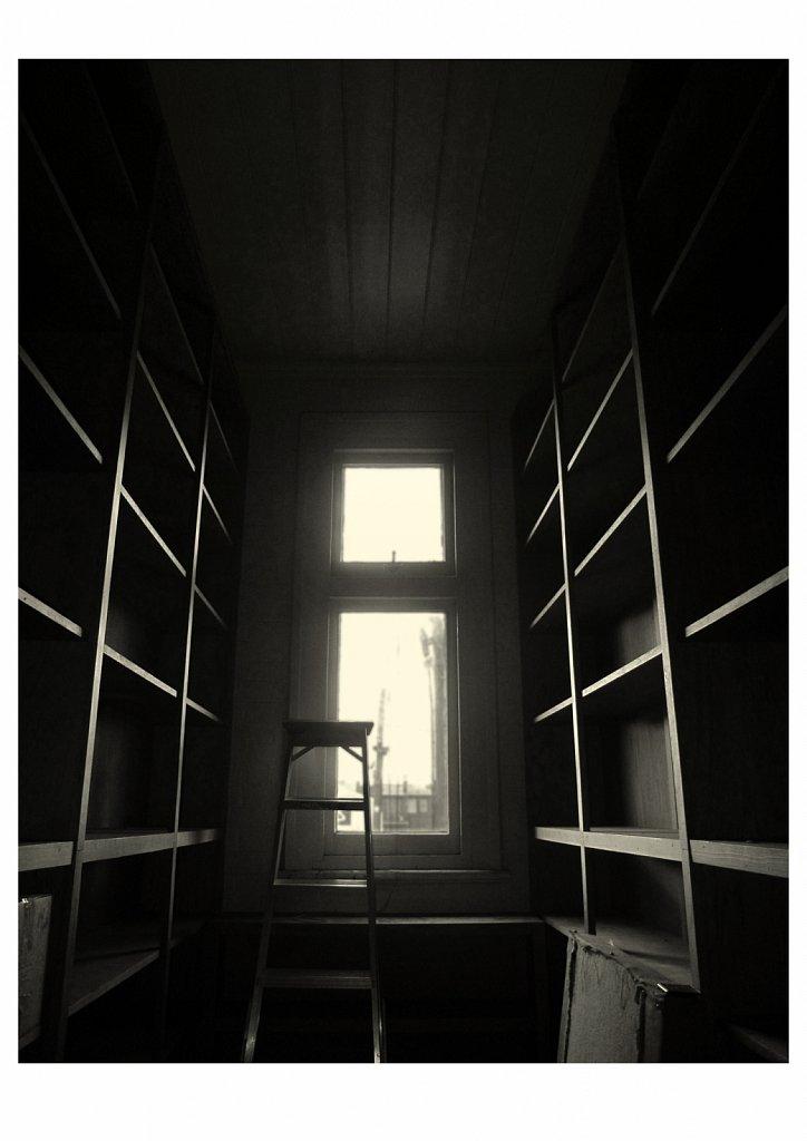 storeroom.jpg