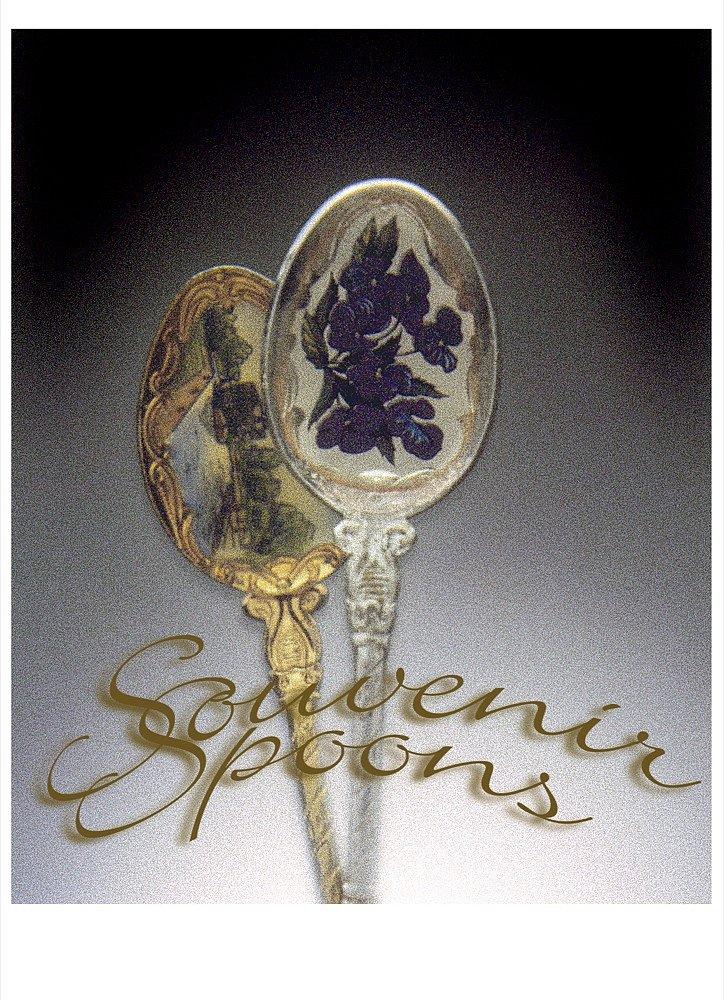spoons-01.jpg