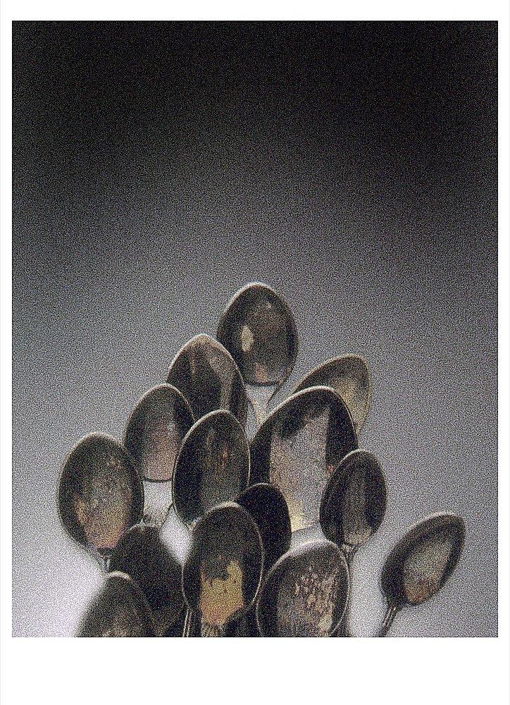 spoons-08.jpg