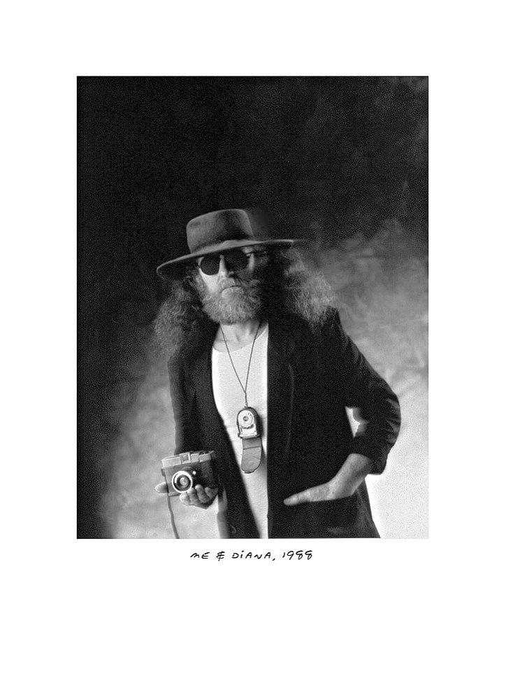 1988-me-diana.jpg