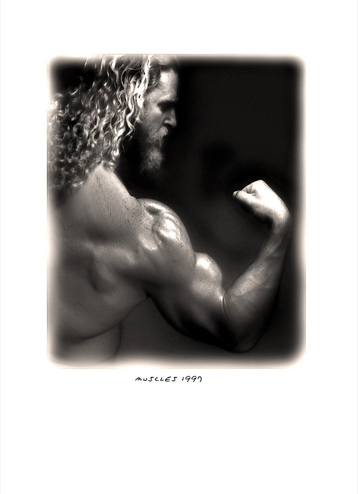 1997-muscles.jpg